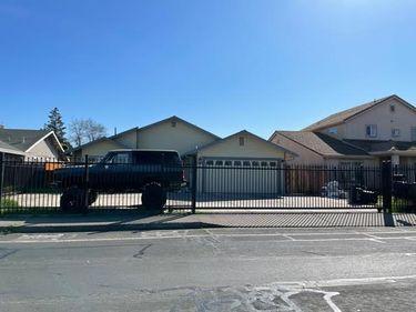 2512 47th #A Avenue, Sacramento, CA, 95822,