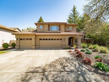 3143 Brackenwood Place, El Dorado Hills, CA, 95762,