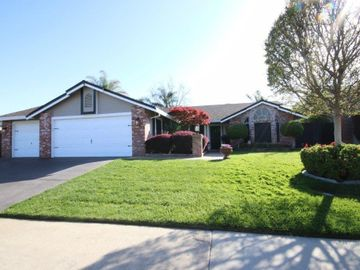 9222 Decorah Way, Elk Grove, CA, 95624,