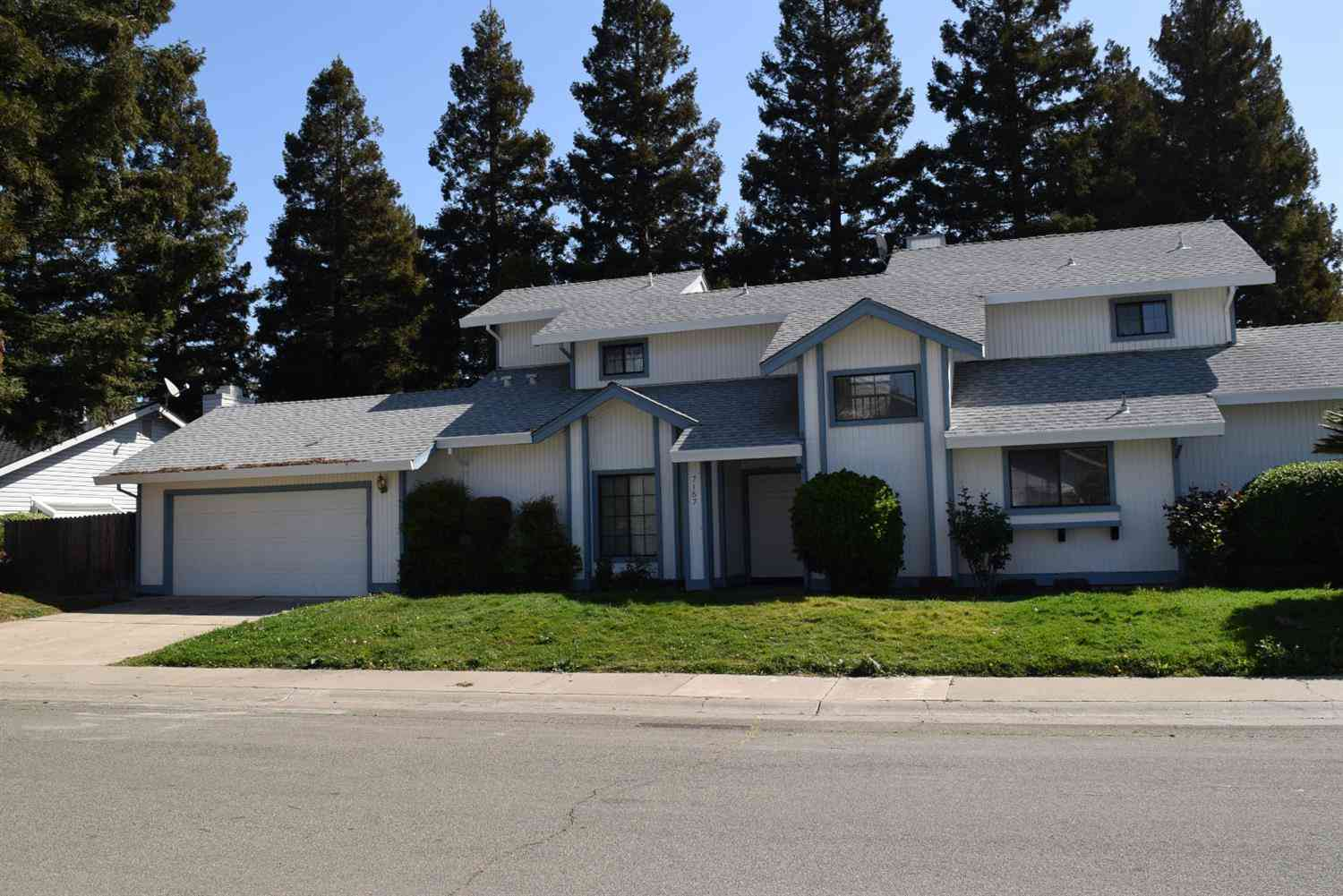 7157 Rob River Way, Sacramento, CA, 95831,