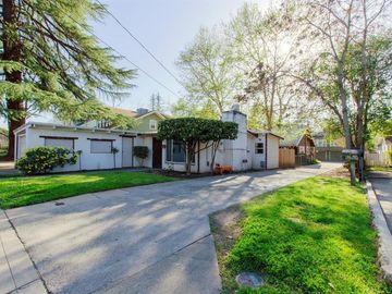 154 S Lincoln Street, Roseville, CA, 95678,