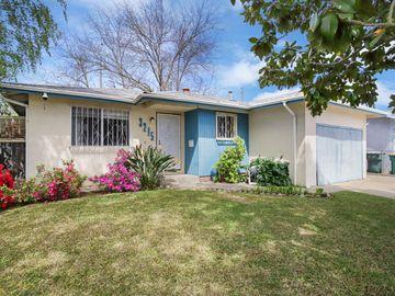 3215 Greenwood Street, Stockton, CA, 95205,