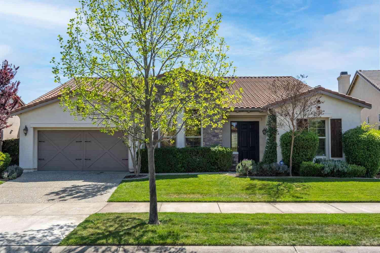 2584 Aspen Valley Lane, Sacramento, CA, 95835,