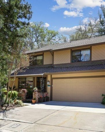 7006 Rancho Mirage Court Citrus Heights, CA, 95621