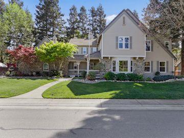 5077 Willow Vale Way, Elk Grove, CA, 95758,