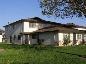 1252 Occidental Avenue #2, Stockton, CA, 95203,