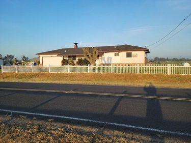 25185 N Watkinson Road, Acampo, CA, 95220,
