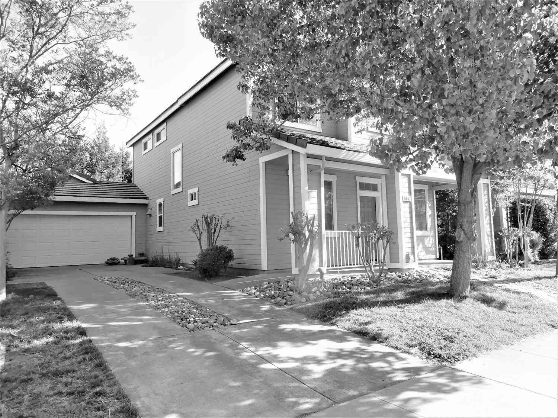 9343 Marlemont Circle, Elk Grove, CA, 95758,