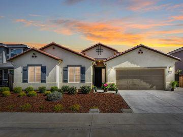 6424 Garland Way, Roseville, CA, 95747,