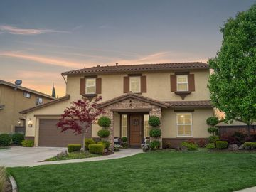 922 Anvil Circle, Rocklin, CA, 95765,