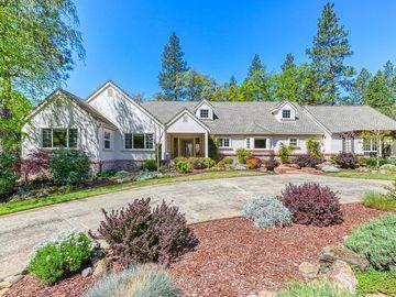 16808 Tudor Lane, Meadow Vista, CA, 95722,