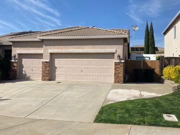 9538 Highland Park Drive, Roseville, CA, 95678,