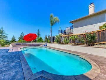 3022 Aberdeen Ln, El Dorado Hills, CA, 95762,