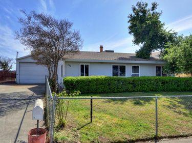 Undisclosed Address, Elverta, CA, 95626,