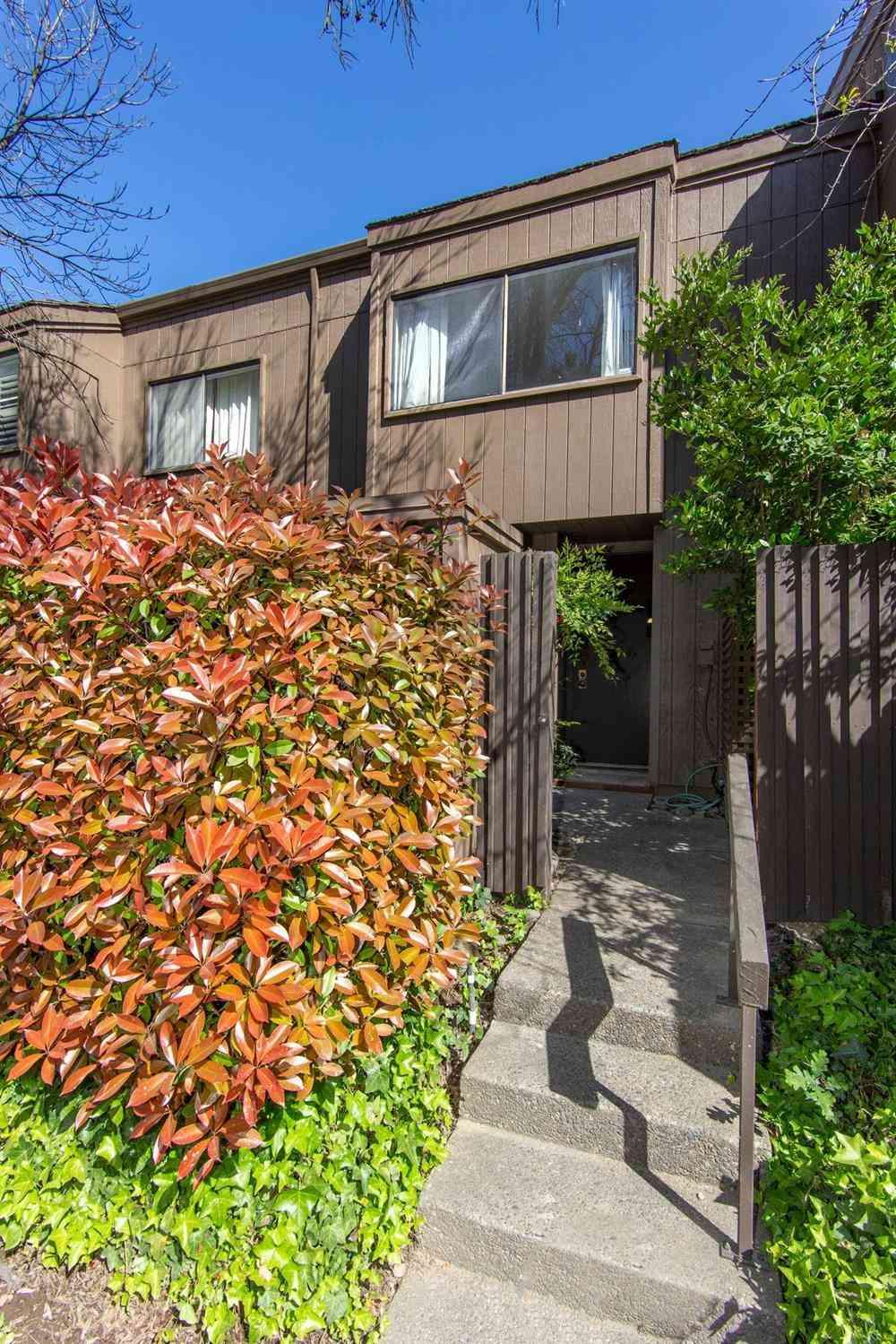 652 woodside sierra #3, Sacramento, CA, 95825,