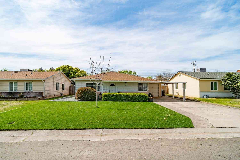 1157 Greenhills Road, Sacramento, CA, 95864,