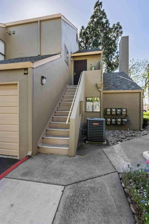 5226 Hemlock Street #53, Sacramento, CA, 95841,