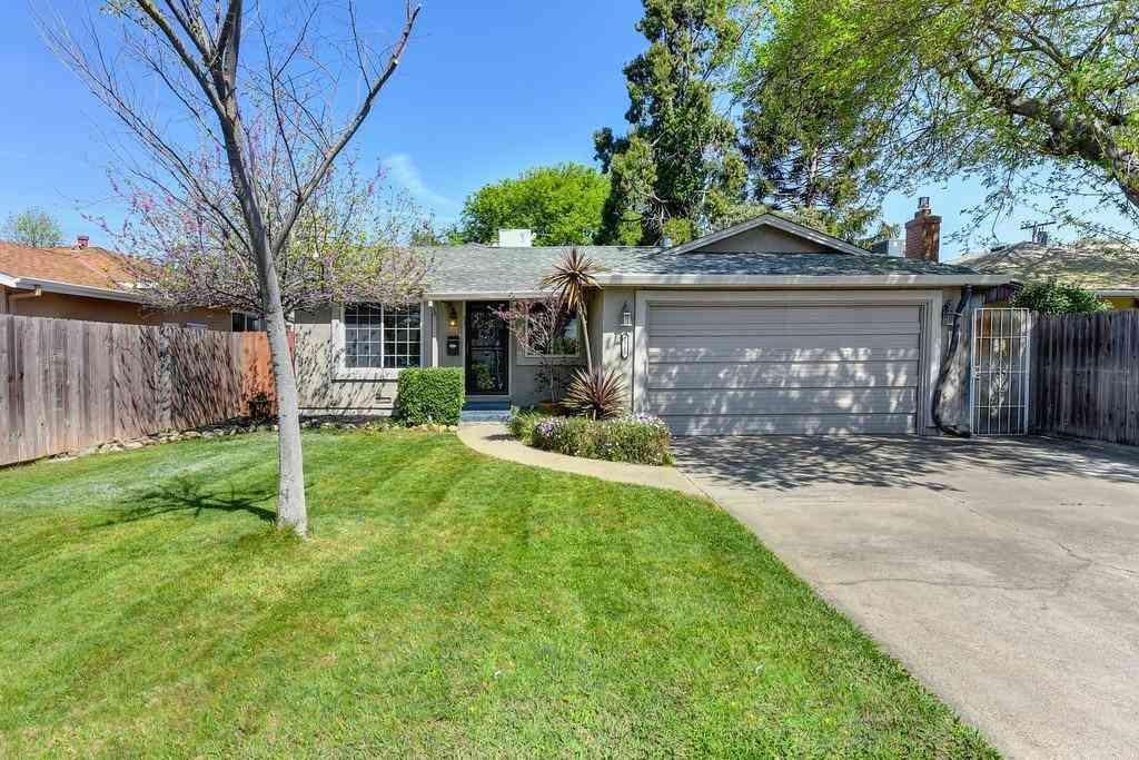 2513 Encinal Avenue, Sacramento, CA, 95822,