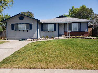 10284 Coloma Road, Rancho Cordova, CA, 95670,