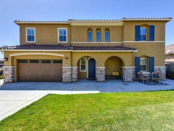 2212 Keystone Dr, El Dorado Hills, CA, 95762,