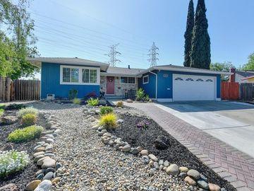 8430 Hollins Court, Sacramento, CA, 95826,