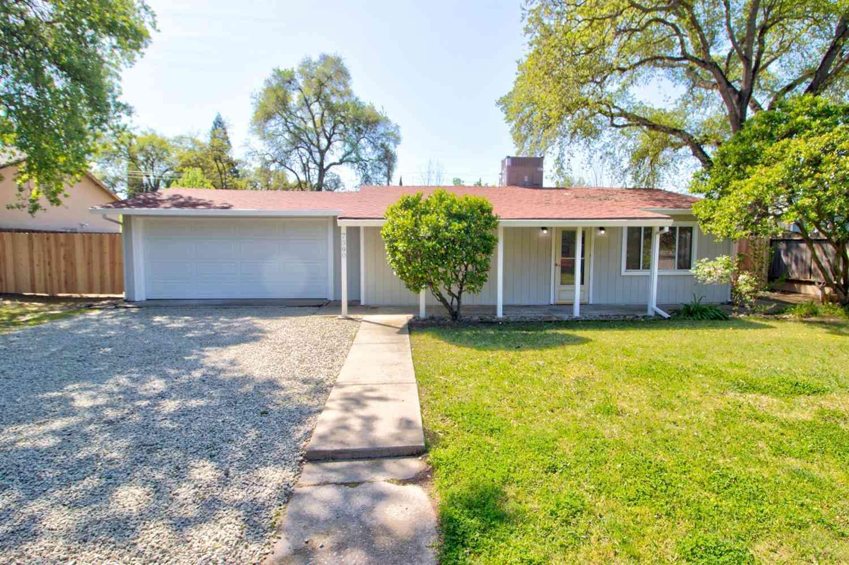 7590 Park Drive, Citrus Heights, CA, 95610,