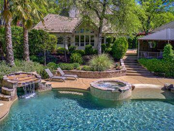 3082 Lennox Drive, El Dorado Hills, CA, 95762,