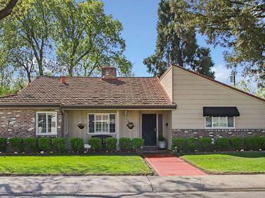 940 W Mariposa Avenue, Stockton, CA, 95204,