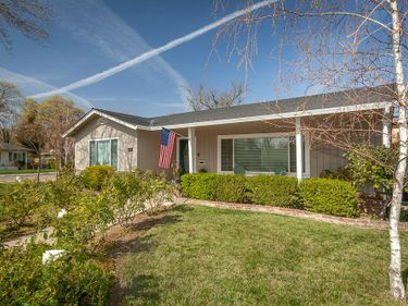 1179 N Country Club Boulevard, Stockton, CA, 95204,