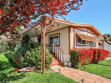 70 Maple Drive, Sacramento, CA, 95823,