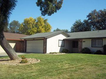 9329 Moynello Court, Elk Grove, CA, 95624,