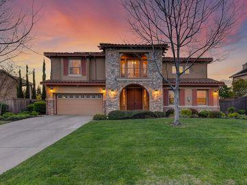 1561 Bella Circle, Lincoln, CA, 95648,