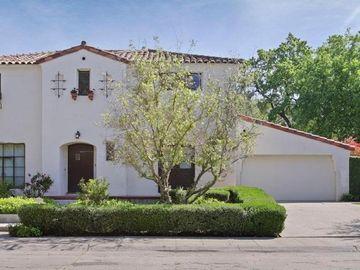 2634 Clarendon Avenue, Stockton, CA, 95204,