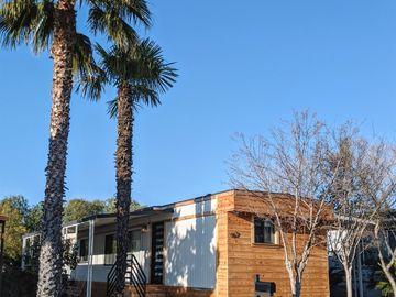 10035 Mills Station Rd #62, Sacramento, CA, 95827,