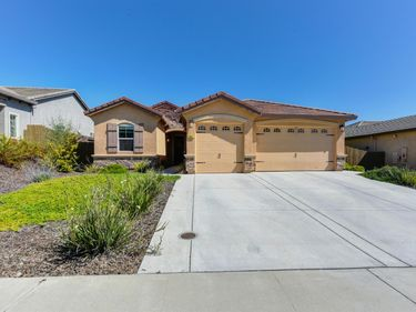 3057 Wiskel Way, Roseville, CA, 95661,