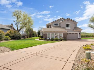 14700 Plano Court, Rancho Murieta, CA, 95683,