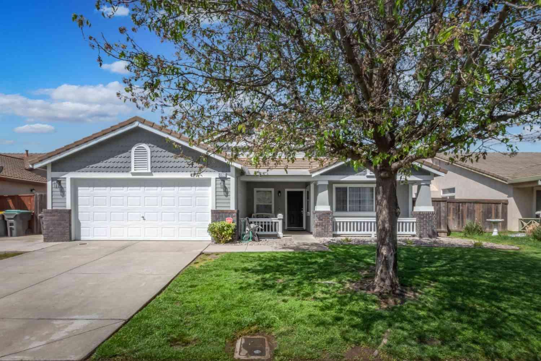 5029 Alee Lane, Stockton, CA, 95206,