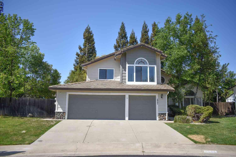 8960 Roundabout Court, Elk Grove, CA, 95624,
