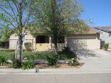 25782 N Clover Street, Esparto, CA, 95627,