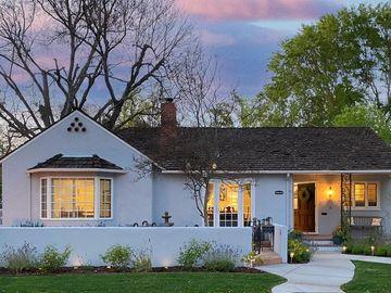 1207 Marian Way, Sacramento, CA, 95818,