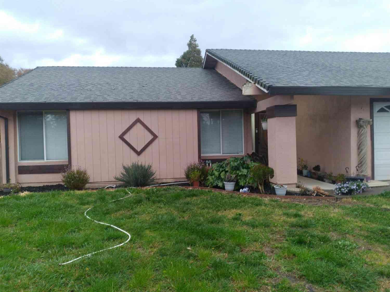3709 Station Street, Sacramento, CA, 95827,
