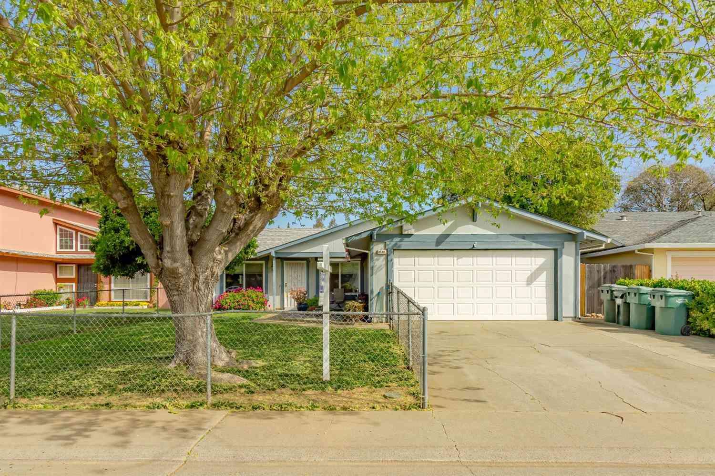 9589 Countryroads Drive, Sacramento, CA, 95827,