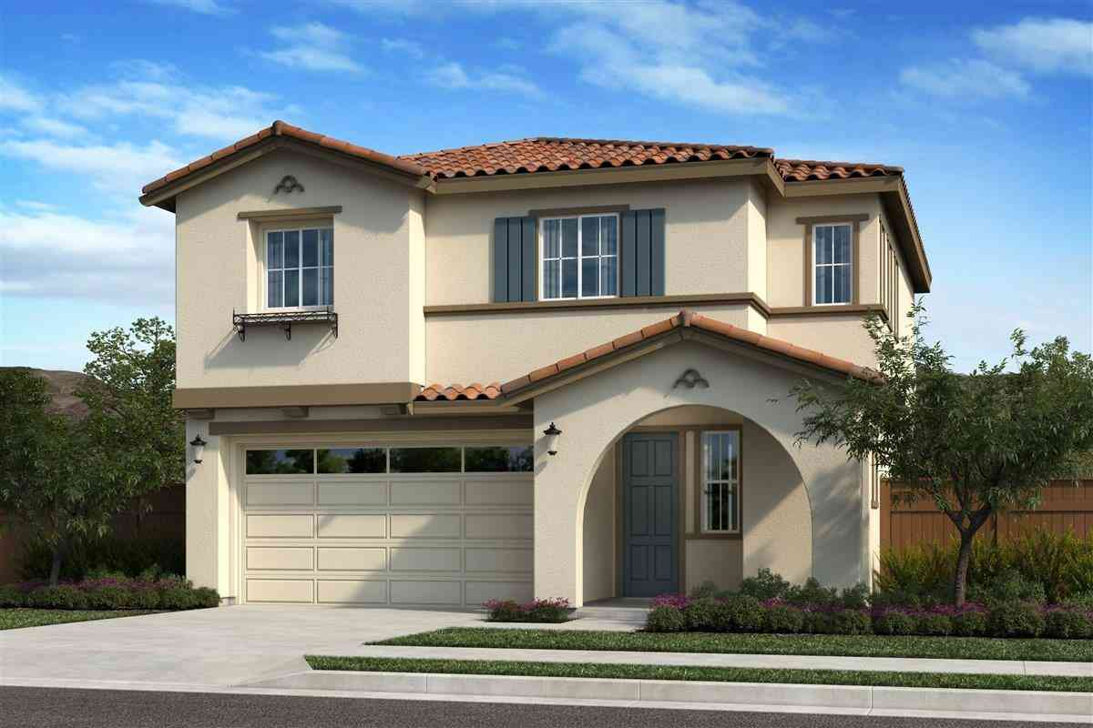 725 Huffaker Drive, Oakley, CA, 94561,