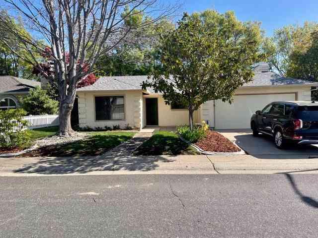 810 Cordwell Circle, Roseville, CA, 95678,