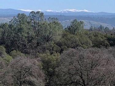 4945 Salmon Falls Road, Pilot Hill, CA, 95664,