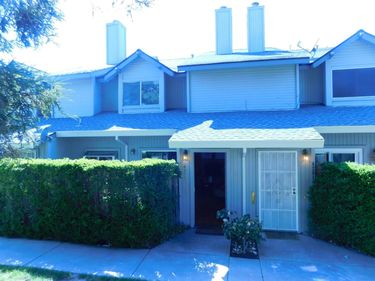 4259 Taylor Street, Sacramento, CA, 95838,