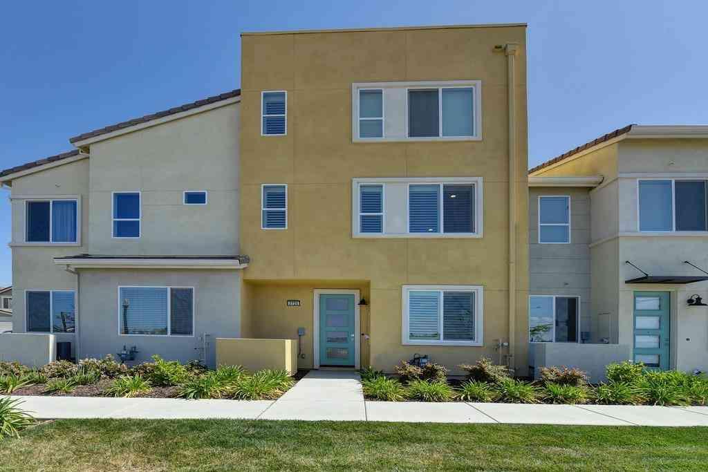 3720 E Commerce Way, Sacramento, CA, 95834,