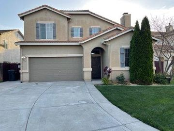 9637 Holly Creek Court, Elk Grove, CA, 95757,