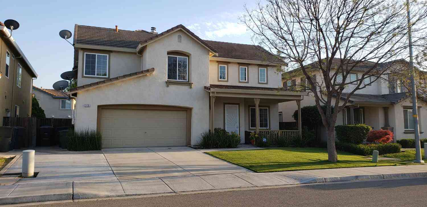 2170 Gibralter Court, Tracy, CA, 95377,