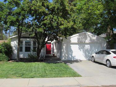 26444 Grafton Street, Esparto, CA, 95627,